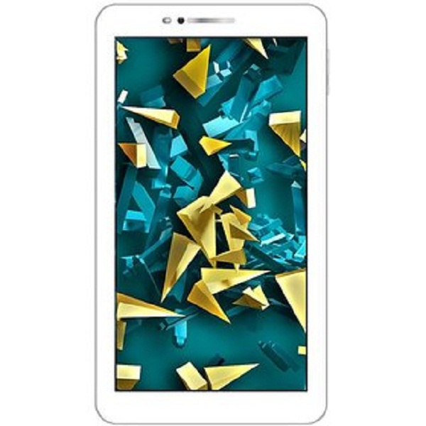 I Kall N8 New Dual Sim Calling Tablet with WiFi