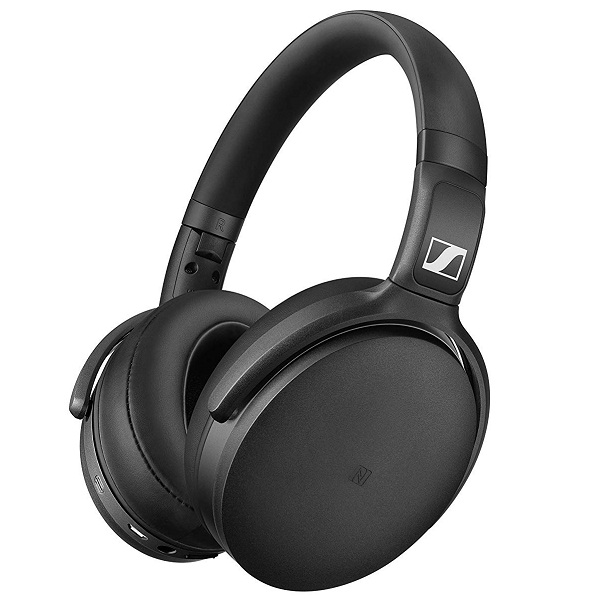 Sennheiser Bluetooth Headphone Special Edition