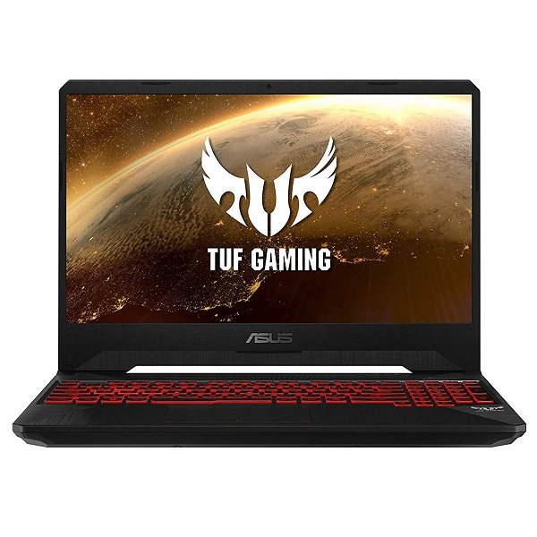 ASUS Gaming Laptop