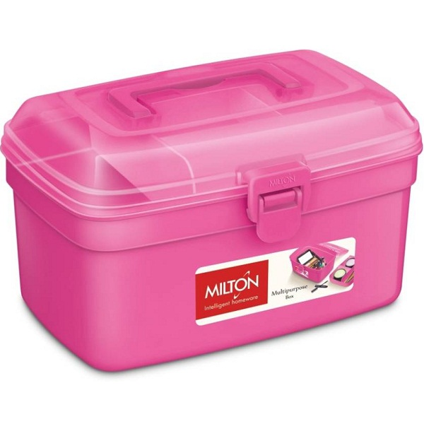 Milton Multi Purpose Box