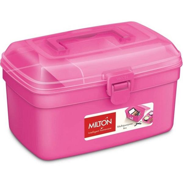 7dfeb8ae9 Milton Multi Purpose Box