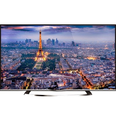 Micromax 106 cm 42Inches LED TV
