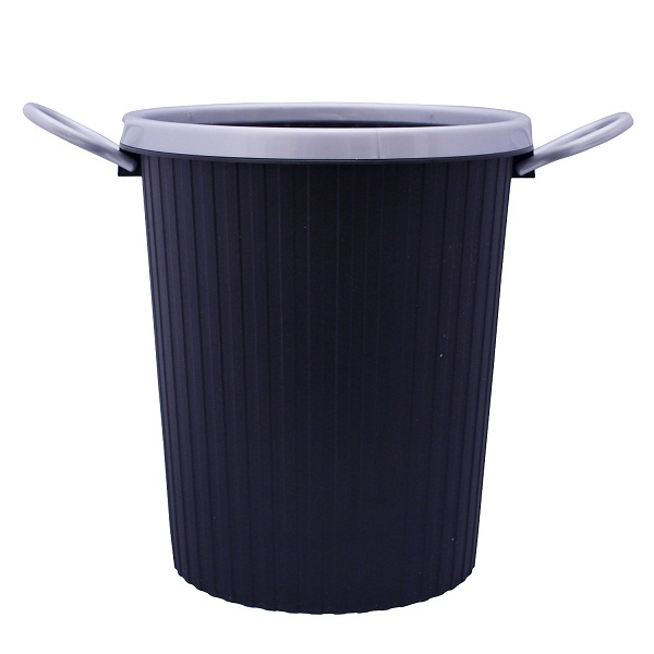 Amore 5Litres Dustbin