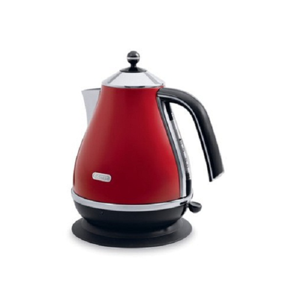 Delonghi Electric Kettle