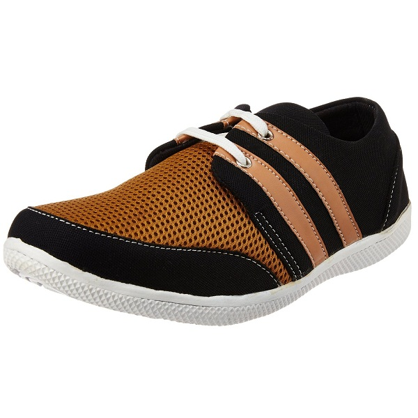 Vokstar Mens Sneakers