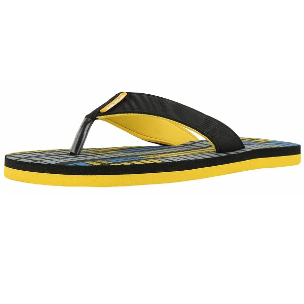 Lotto Mens Slipper