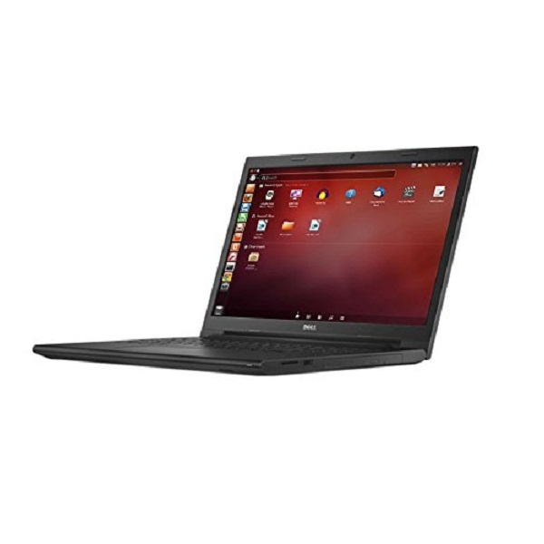 Dell Inspiron3541 Laptop