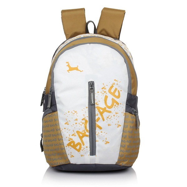 BagAge Laptop Backpack