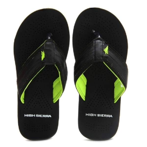 High Sierra FlipFlops