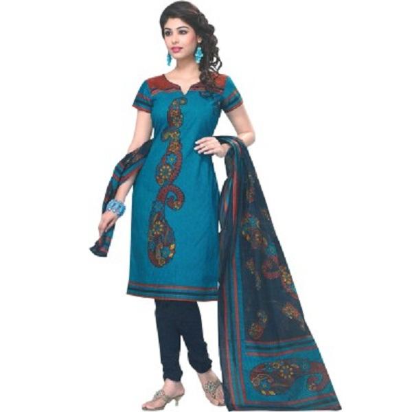 0f47a5fd40b7 Max Dress Material price in india- aajkaadeals.com - Women Dress ...
