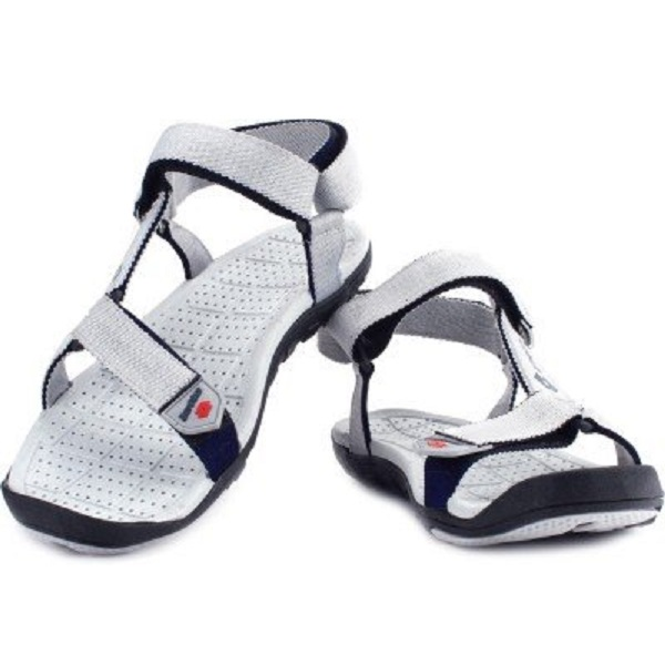 ad9e42c1c Lotto Mens Sandal price in india- aajkaadeals.com - Men Sandals