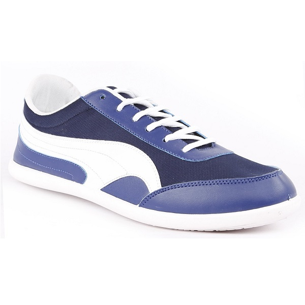 GlobaLite Mens Casual Shoes
