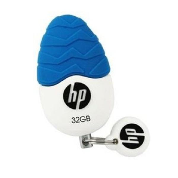 hp pen drive 32gb price