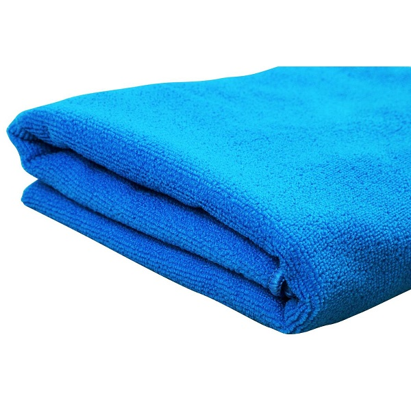 Bath Towels India Online: Ollington St Collection Bath Towel Price In India