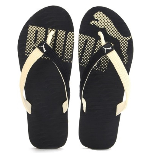 Puma Miami Fashion II DP Flip Flops