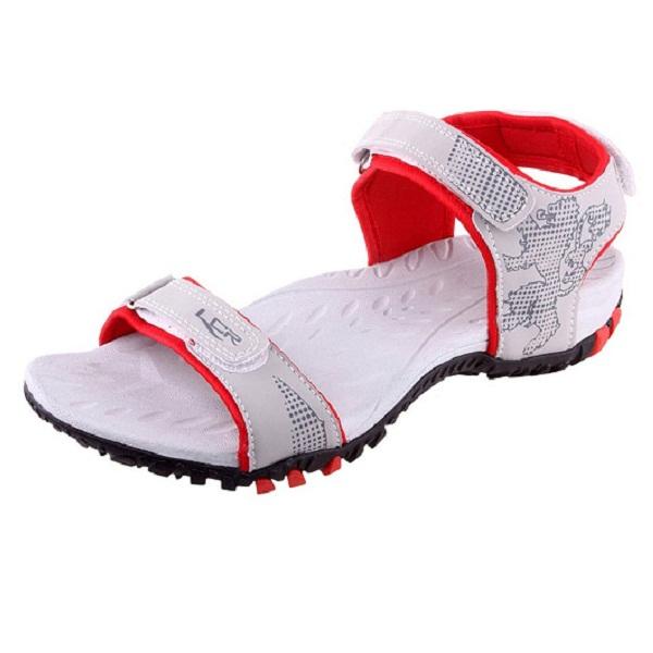 dbac569ac Lancer Mens Sports Sandals price in india- aajkaadeals.com - Men ...